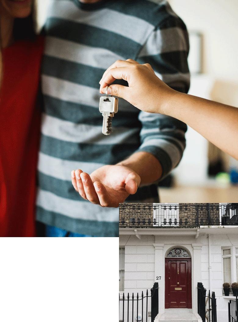rics-homebuyers-1