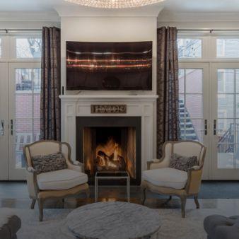 RICS Home Buyer Surveys